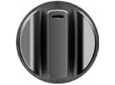 Cafe - CXCG1K0PMBT - Stove & Range Accessories