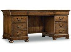 Hooker - 5447-10563 - Executive Office Desks