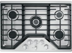 Cafe - CGP95302MS1 - Gas Cooktops
