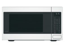 Cafe - CEB515P4MWM - Countertop Microwaves