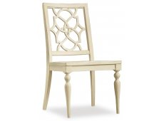 Hooker - 5900-75310-WH - Dining Chairs