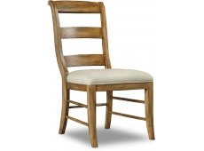 Hooker - 5447-75710-TOFFEE - Dining Chairs