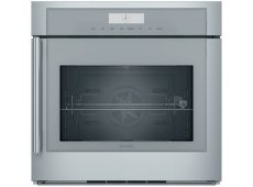 Thermador - MED301RWS - Single Wall Ovens