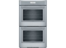 Thermador - ME302WS - Double Wall Ovens