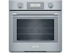 Thermador - POD301W - Single Wall Ovens