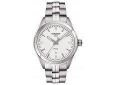 Tissot - T1012101103600 - Womens Watches