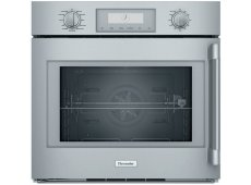 Thermador - POD301LW - Single Wall Ovens
