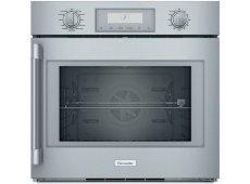 Thermador - POD301RW - Single Wall Ovens
