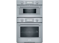 Thermador - PODMC301W - Microwave Combination Ovens