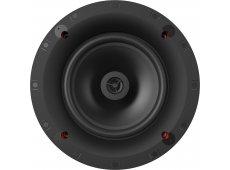 Klipsch - CS-18C - In-Ceiling Speakers