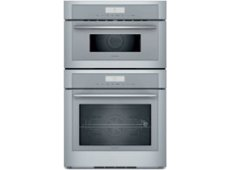 Thermador - MEDMC301WS - Microwave Combination Ovens