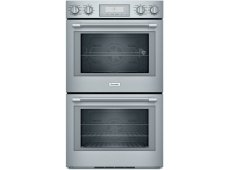 Thermador - POD302W - Double Wall Ovens