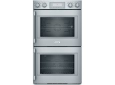 Thermador - POD302RW - Double Wall Ovens