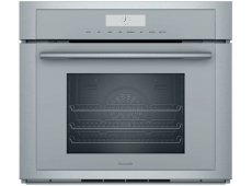 Thermador - MEDS301WS - Single Wall Ovens