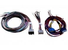 PAC Audio - APH-FD01 - Car Harness