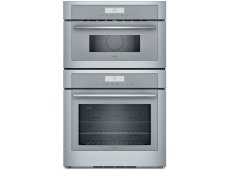 Thermador - MEM301WS - Microwave Combination Ovens
