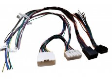 PAC Audio - APH-CH01 - Car Harness