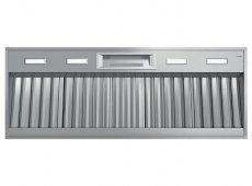Thermador - VCIN60GWS - Custom Hood Ventilation