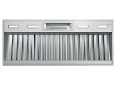 Thermador - VCIN54GWS - Custom Hood Ventilation