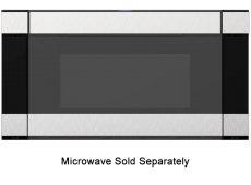 Sharp - SKMD30E3DS - Microwave/Micro Hood Accessories