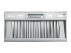 Thermador - VCIN48GWS - Custom Hood Ventilation