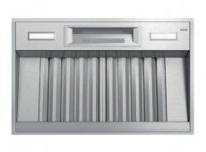Thermador - VCIN36GWS - Custom Hood Ventilation