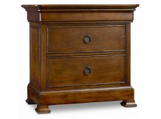 Hooker - 5447-90016 - Dressers & Chests
