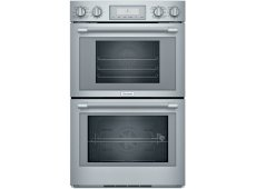 Thermador - PODS302W - Double Wall Ovens