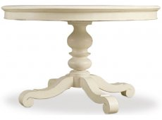 Hooker - 5900-75203-WH - Dining Tables