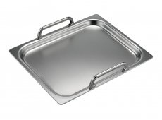 Thermador - TEPPAN1013 - Griddles & Grill Pans
