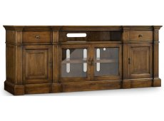 Hooker - 5447-55485 - TV Stands & Entertainment Centers