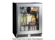 Perlick - HA24RB-3-4R - Compact Refrigerators