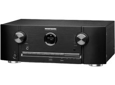 Marantz - SR5013 - Audio Receivers