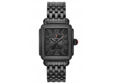 Michele - MWW06T000186 - Womens Watches