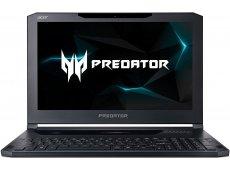 Acer - PT715-51-761M - Gaming PC's
