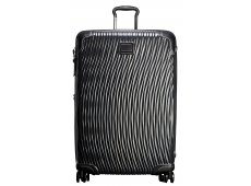 Tumi - 0287647D - Checked Luggage