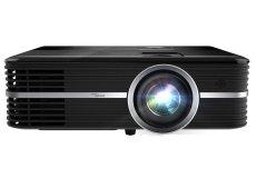 Optoma - UHD51A - Projectors