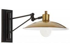 Arteriors - 49084 - Home Lighting