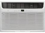 Frigidaire - FFRE2233U2 - Window Air Conditioners