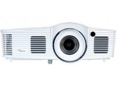 Optoma - EH416 - Projectors