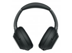Sony - WH1000XM3/B - Over-Ear Headphones