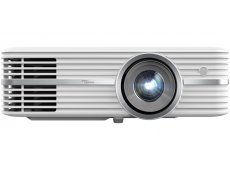 Optoma - UHD50 - Projectors