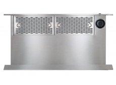 Dacor - MRV3015S - Downdrafts