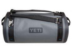YETI - 18060110000 - Duffel Bags