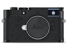 Leica - 20021 - Digital Cameras