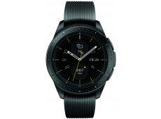 Samsung - SM-R810NZKAXAR - Smartwatches