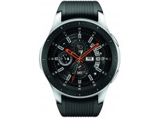 Samsung - SM-R800NZSAXAR - Smartwatches