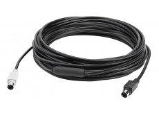 Logitech - 939-001487 - Cables & Connections