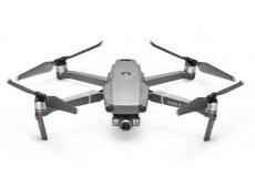 DJI - CP.MA.00000020.01 - Drones