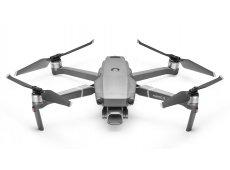 DJI - CP.MA.00000019.01 - Drones